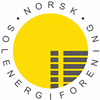 Norwegian Solar Energy Society